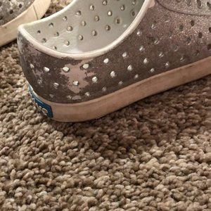 Native Shoes Shoes - Native Shoes Bling Jefferson